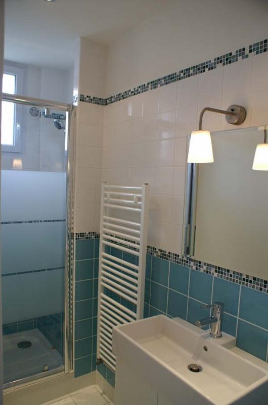 Location appartement La garenne colombes 729€ CC - Photo 3