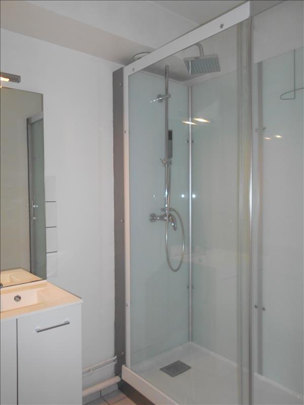 Location appartement Fauville en caux 477€ CC - Photo 4