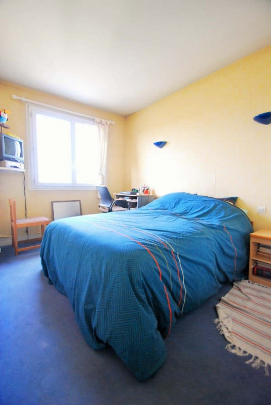 Verkoop  appartement Bezons 179000€ - Foto 4