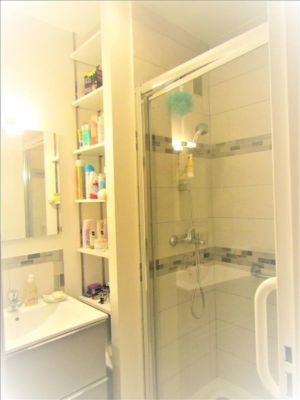 Vente appartement Maisons-laffitte 588000€ - Photo 9