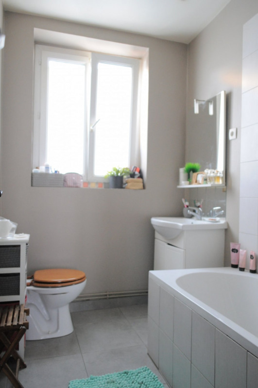 Sale apartment Le raincy 179 000€ - Picture 7