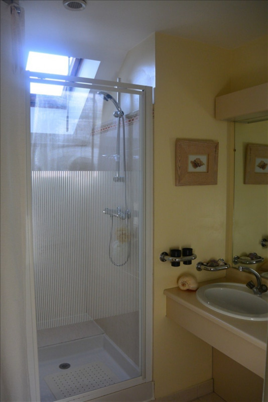 Vente maison / villa Courcouronnes 395000€ - Photo 8