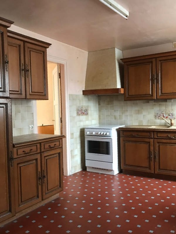 Vente maison / villa Le chatelet en brie 160500€ - Photo 3