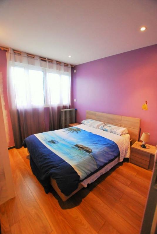 Vendita casa Bezons 262000€ - Fotografia 5