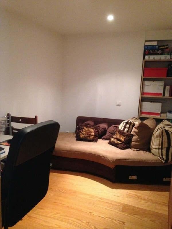 Sale apartment Toulon 117000€ - Picture 4
