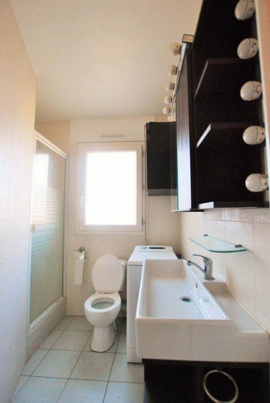 Revenda apartamento Bezons 155000€ - Fotografia 5