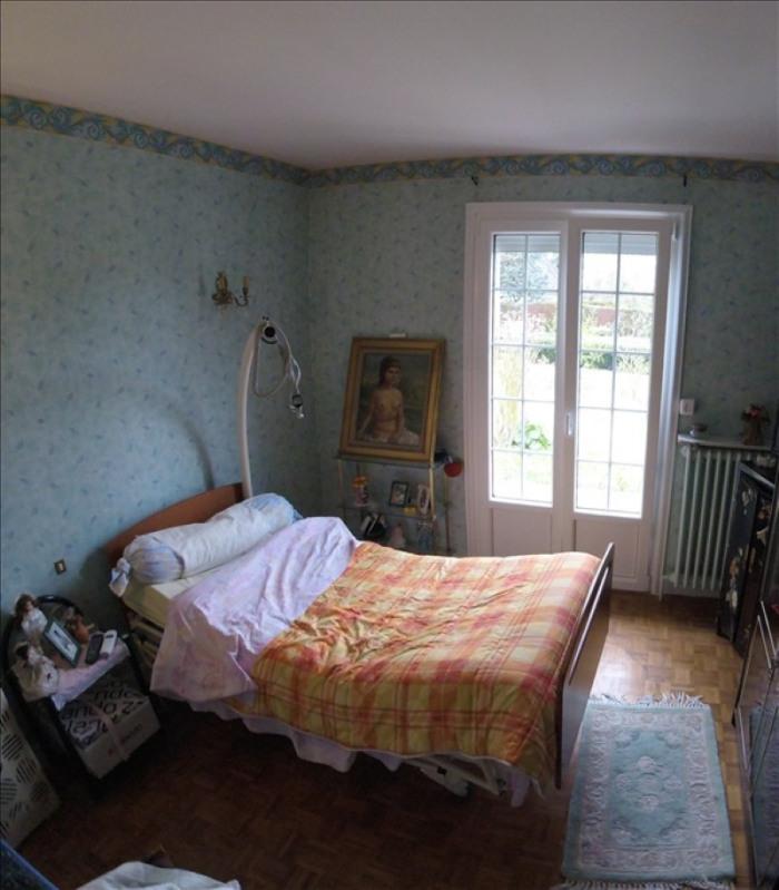 Vente maison / villa Sens 223000€ - Photo 6