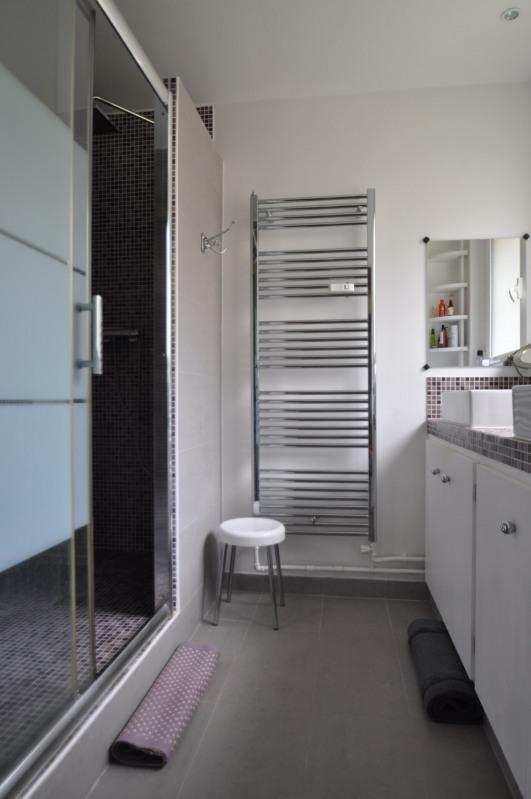 Vente de prestige appartement Meudon 940000€ - Photo 7