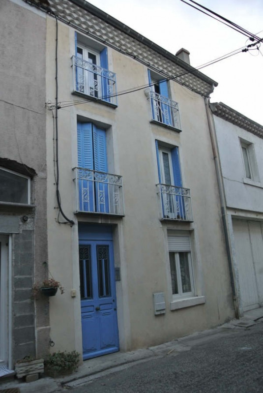 Vente immeuble Tain l hermitage 225 000€ - Photo 1