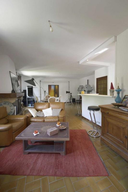 Sale house / villa Ronce les bains 289000€ - Picture 7