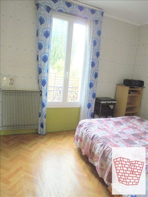 Vente maison / villa Colombes 265000€ - Photo 1