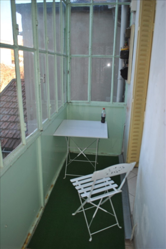 Vente appartement Roanne 70 000€ - Photo 4