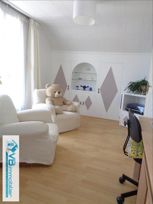Sale house / villa Savigny sur orge 484000€ - Picture 6
