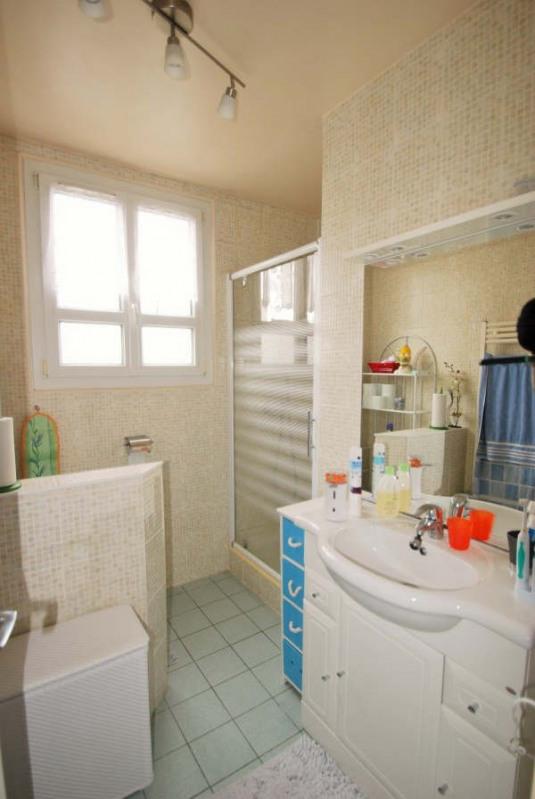 Vente maison / villa Bezons 369000€ - Photo 9
