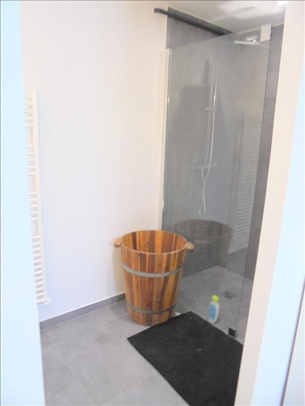 Sale loft/workshop/open plan Bois colombes 750000€ - Picture 8