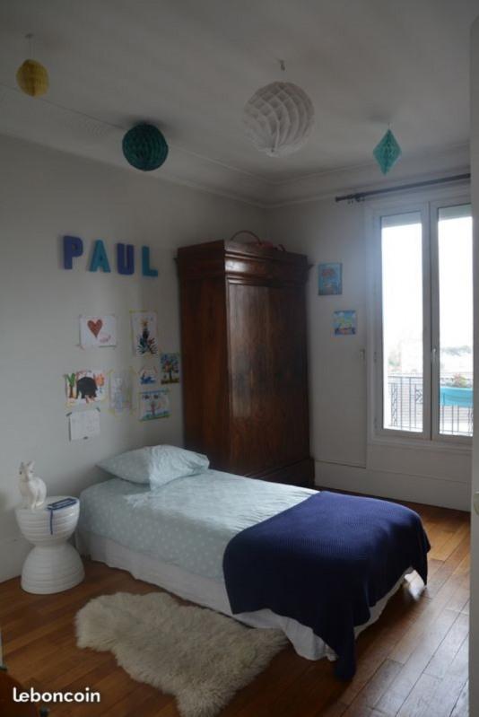 Vente appartement Maisons-laffitte 499000€ - Photo 6