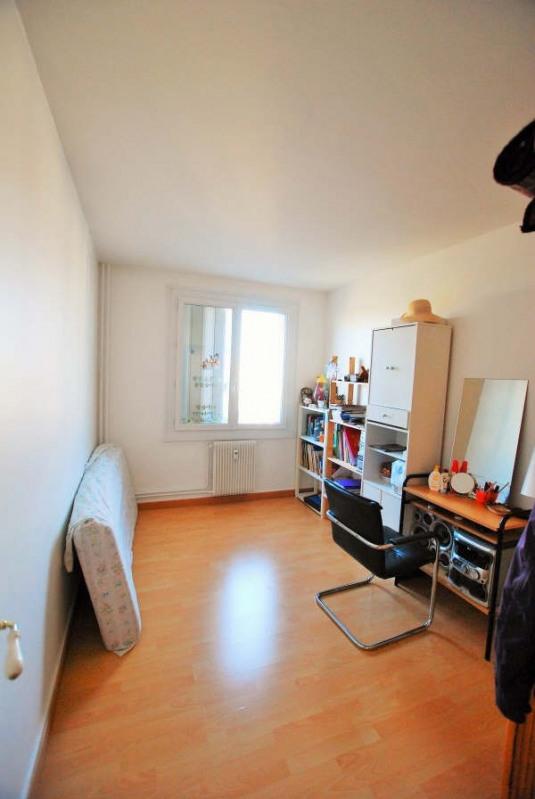Vendita appartamento Bezons 180000€ - Fotografia 5