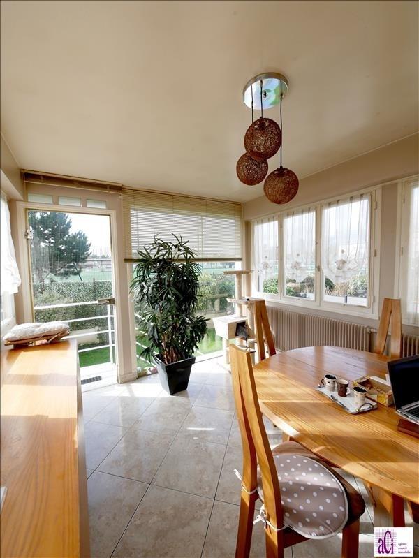 Sale house / villa L hay les roses 648000€ - Picture 4