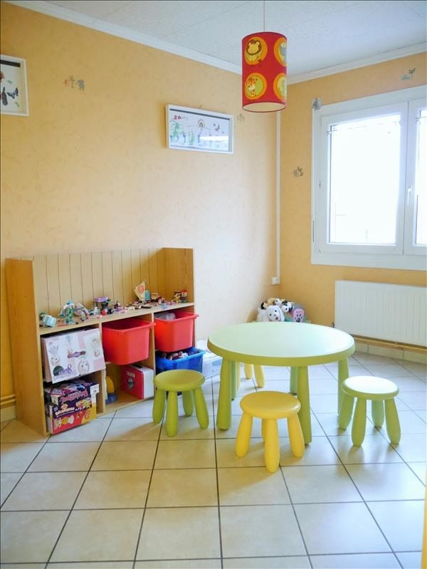 Vente maison / villa Fouquereuil 131000€ - Photo 3