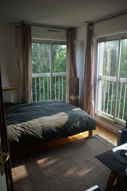 Rental apartment Maisons-laffitte 1860€cc - Picture 4