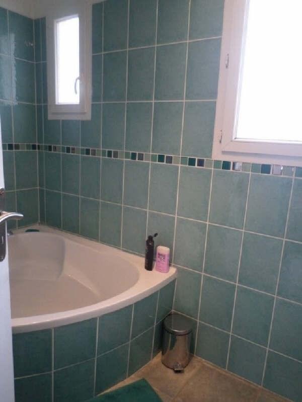 Sale house / villa Le pradet 539000€ - Picture 7