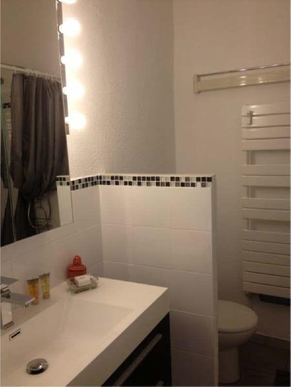 Location appartement Aix en provence 660€ CC - Photo 4