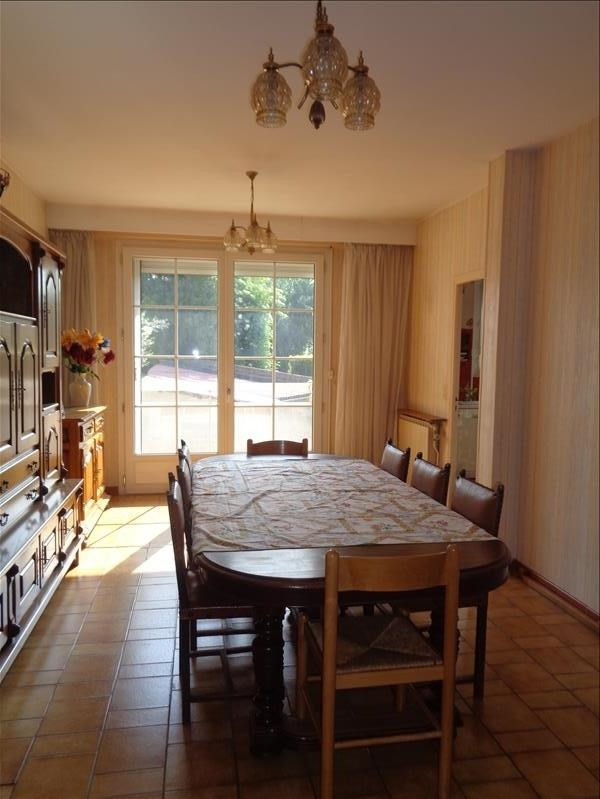 Sale house / villa Villeneuve le roi 432 000€ - Picture 4