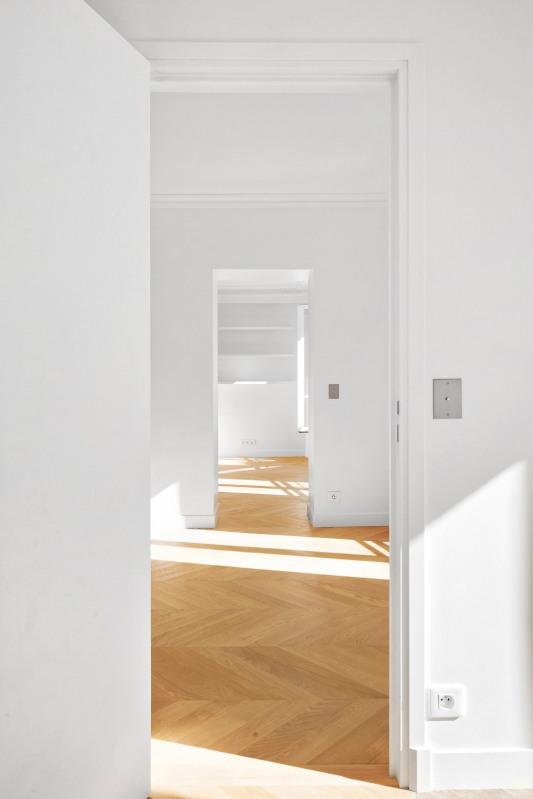 Deluxe sale apartment Paris 7ème 2585000€ - Picture 17