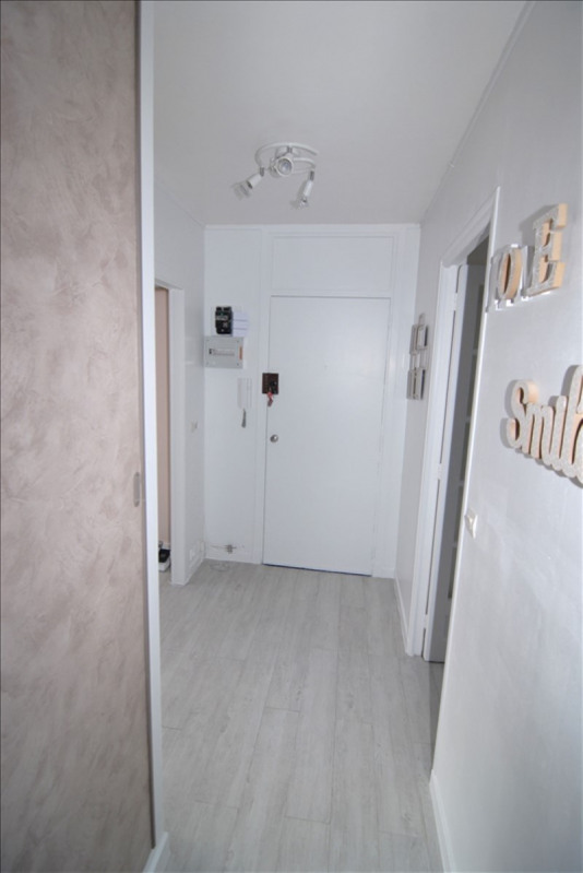 Rental apartment Marcoussis 790€cc - Picture 9