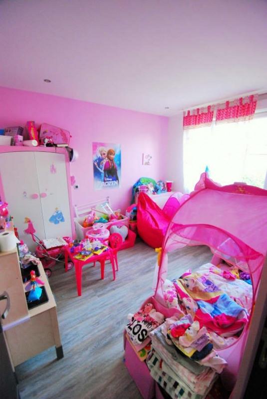 Revenda casa Bezons 470000€ - Fotografia 7