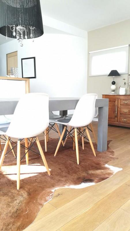 Sale house / villa Brest 325000€ - Picture 3