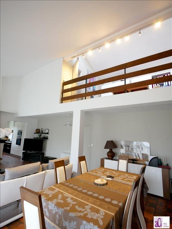 Vente de prestige maison / villa L hay les roses 1470000€ - Photo 6