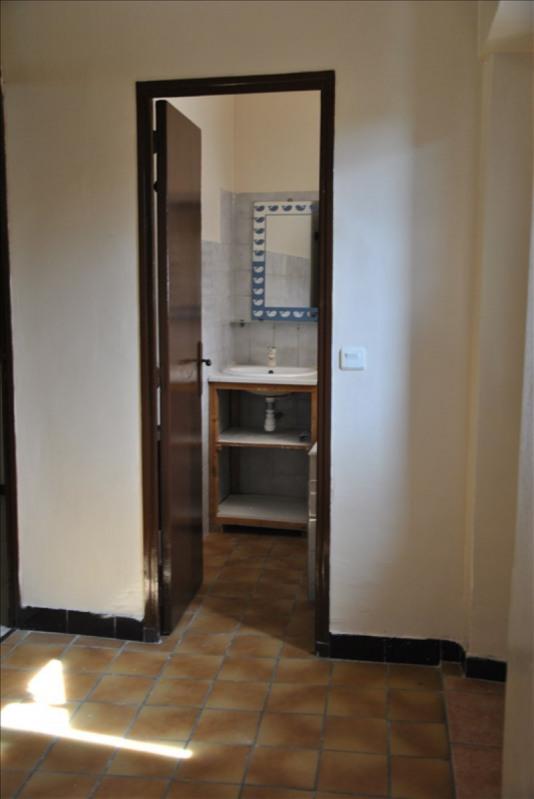 Location appartement Pourrieres 630€ CC - Photo 4