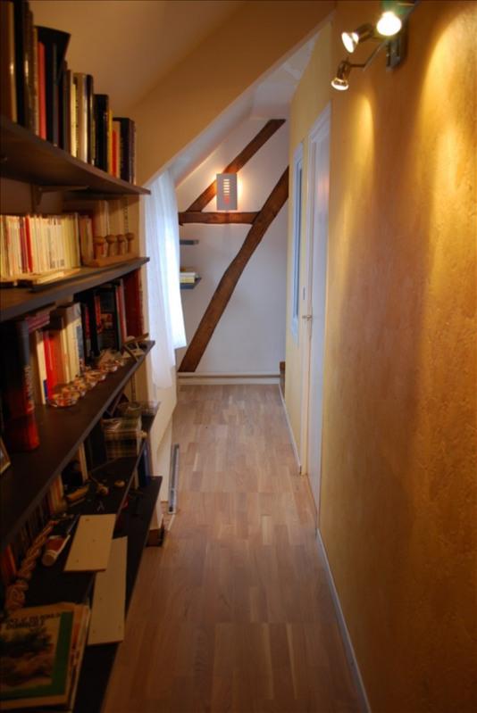 Sale house / villa Soissons 163000€ - Picture 5