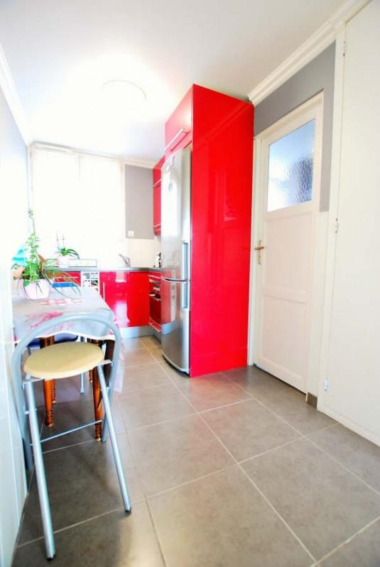 Revenda apartamento Bezons 149000€ - Fotografia 2