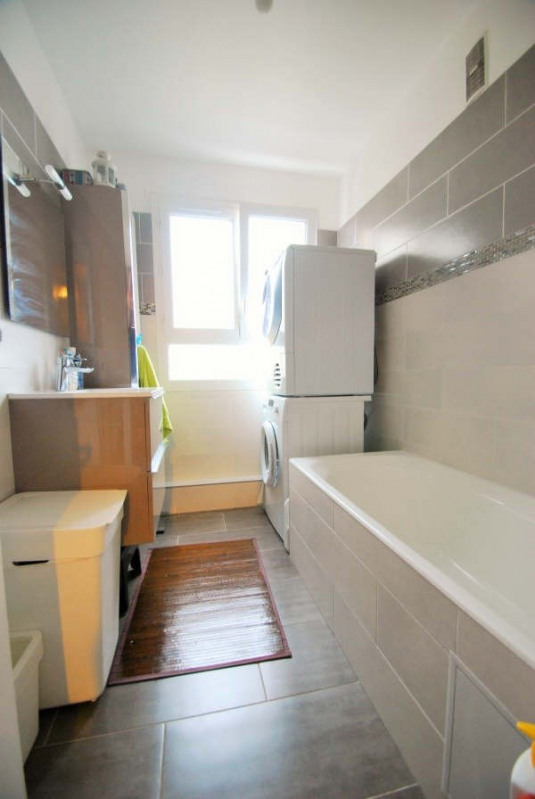Vente appartement Bezons 205 000€ - Photo 7