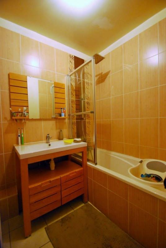 Verkoop  appartement Bezons 225000€ - Foto 7