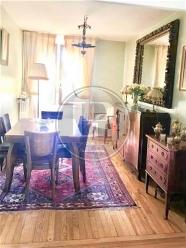 Vendita appartamento Le vesinet 345000€ - Fotografia 6