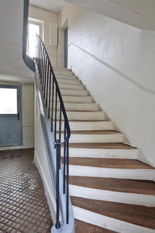 Vente appartement Versailles 250000€ - Photo 8