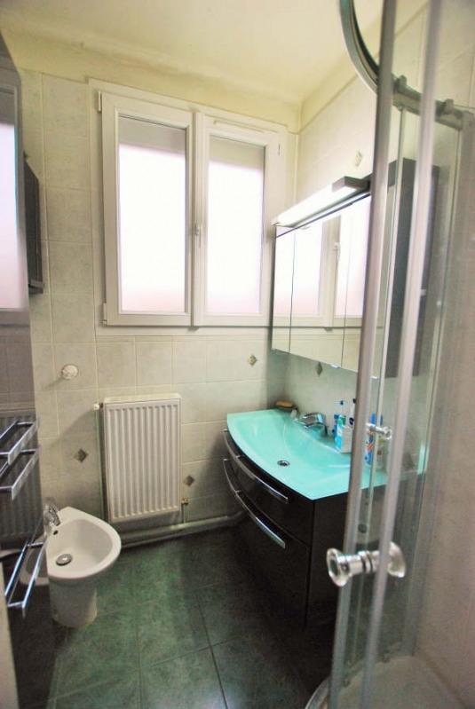 Revenda casa Bezons 349000€ - Fotografia 6