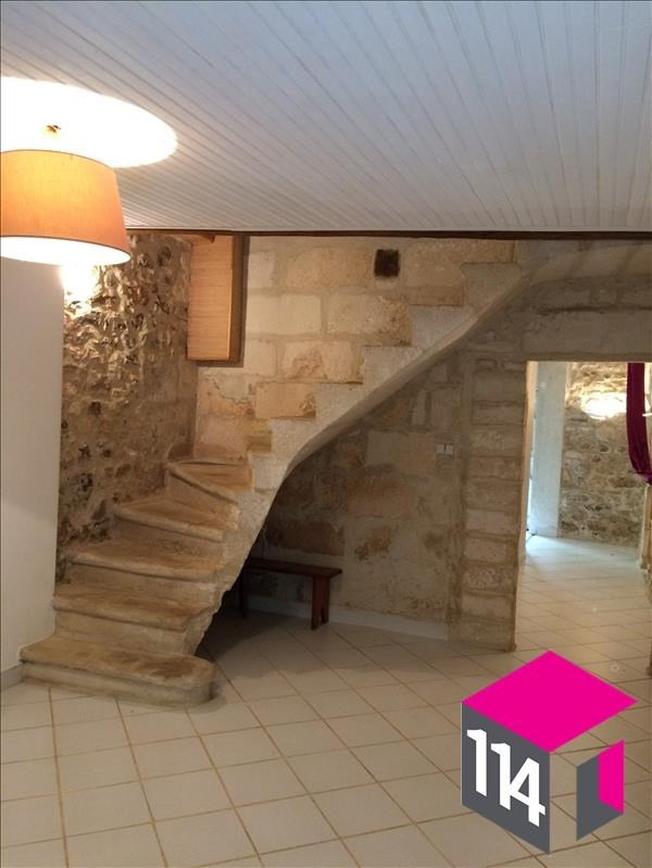 Location maison / villa Baillargues 1110€ CC - Photo 2