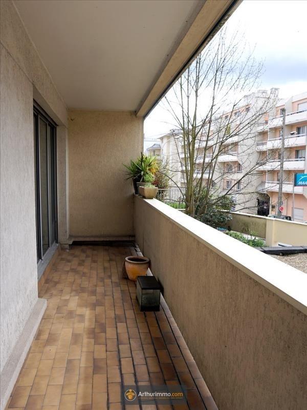 Vente appartement Eaubonne 305000€ - Photo 7