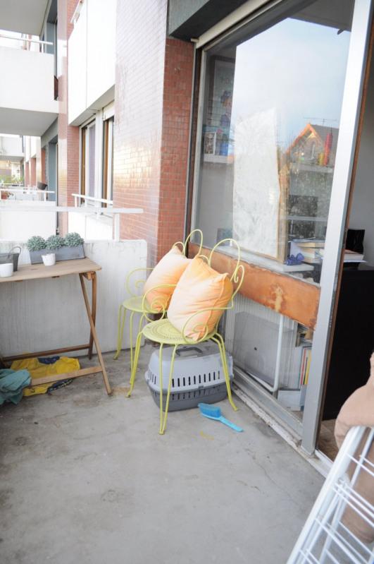 Sale apartment Villemomble 175000€ - Picture 8