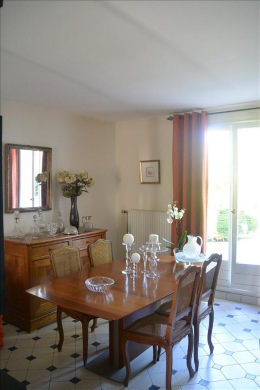 Vente maison / villa Courcouronnes 395000€ - Photo 4