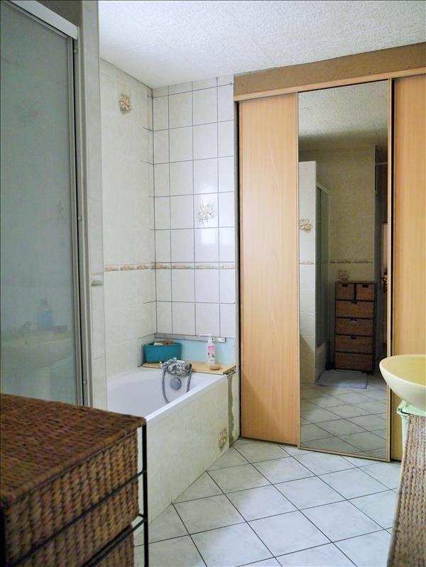 Sale house / villa Vendin les bethune 129000€ - Picture 4