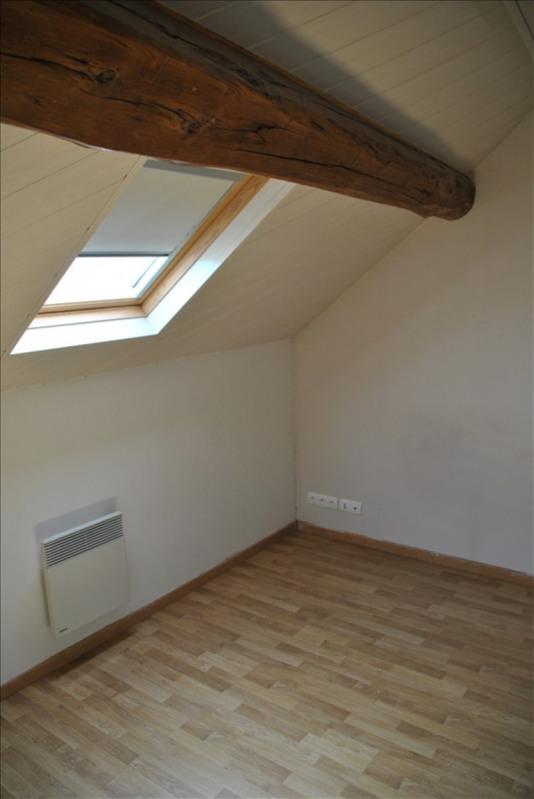Sale house / villa Montereau fault yonne 128400€ - Picture 6