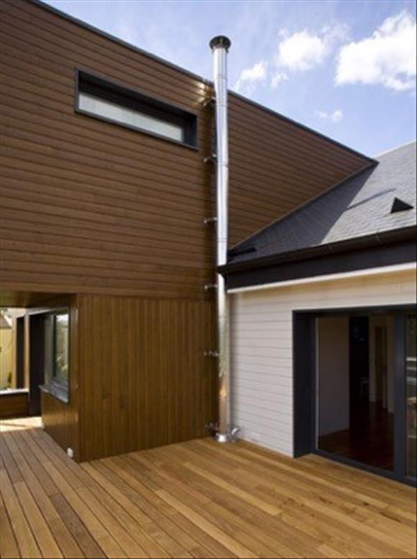 Deluxe sale house / villa Chatou 1195000€ - Picture 4
