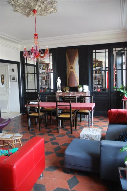 Vente appartement Roanne 163000€ - Photo 3