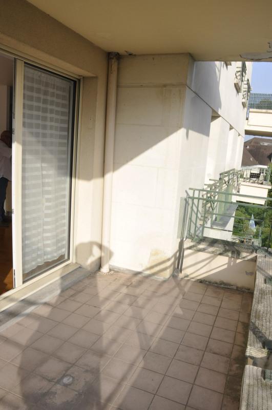 Vente appartement Saint-cyr-l'école 339500€ - Photo 5