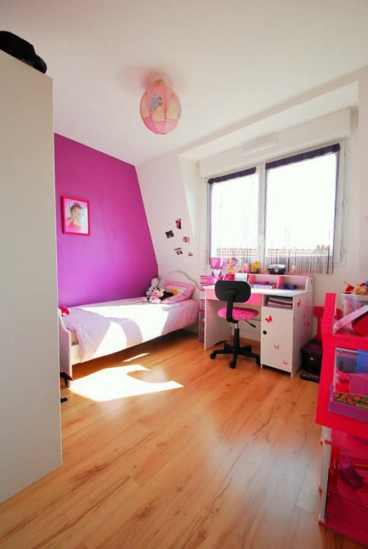 Vente appartement Bezons 307 000€ - Photo 6